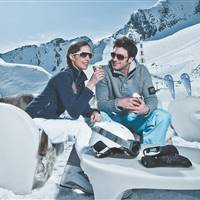 Schnee-Okay-Package