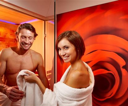 Privat emotion Spa