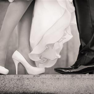 Honeymoons at the Romantikhotel
