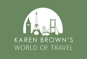 Karen-Brown