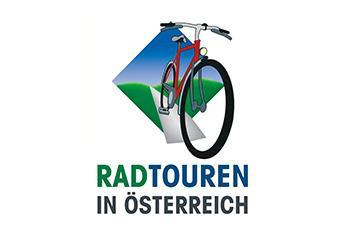 Radtouren