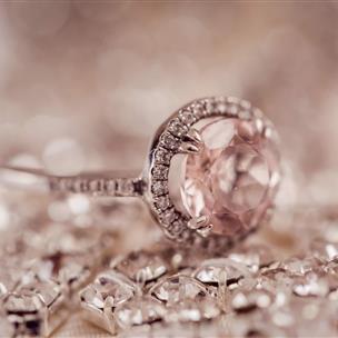 Ausgefallene Heiratsanträge