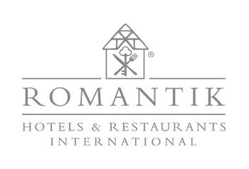 Romantik-Hotels