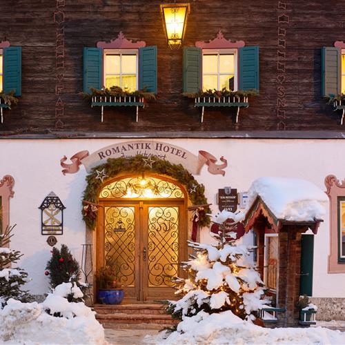 Romantikhotel_Eingang