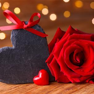Romantik Angebote