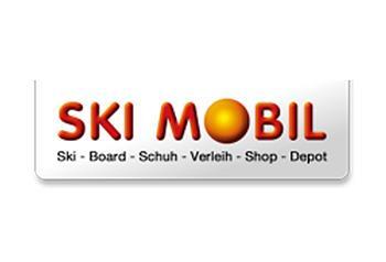 Ski-Mobil