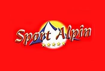 Sport-Alpin