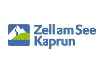 Zell-am-See-Kaprun