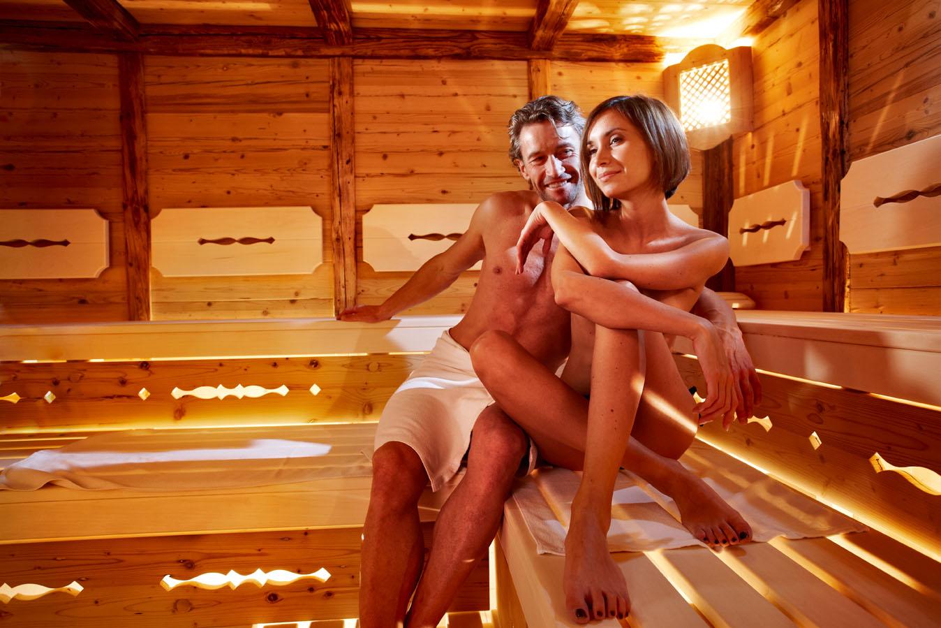 casino online österreich sitzling hot